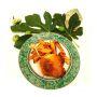 Cuisses confites de canard gras 1/1